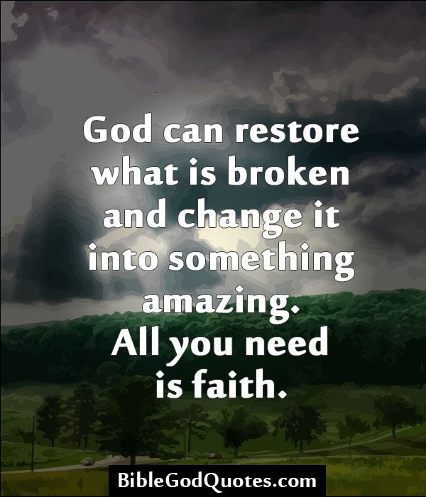 Famous Quotes About God: 168 Best Quotes Images On Pinterest