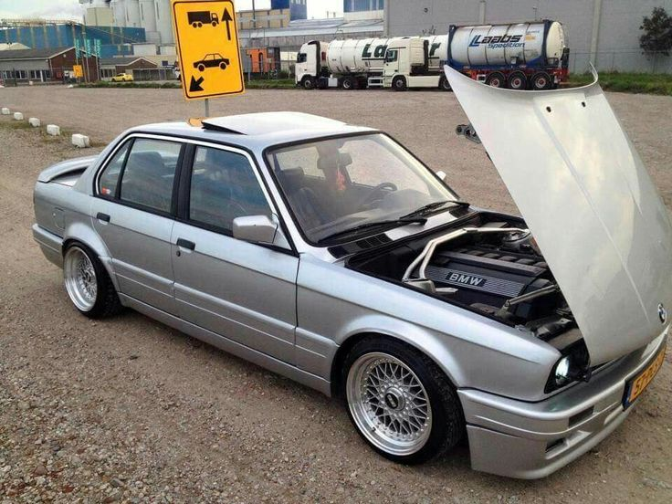 1023 Best Images About Bmw E30 On Pinterest Cars Bmw 3 Series And Bmw Classic