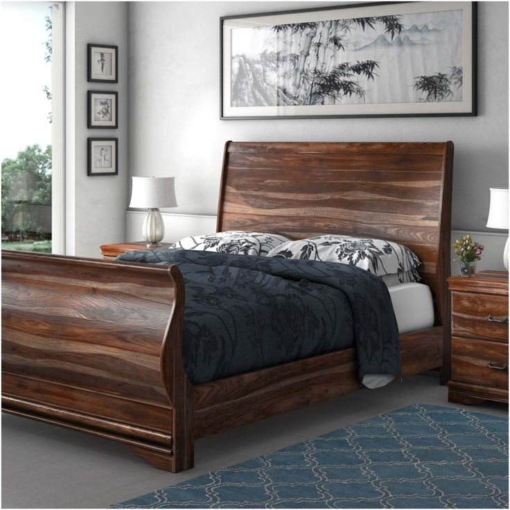 On Best Solid Wood Furniture