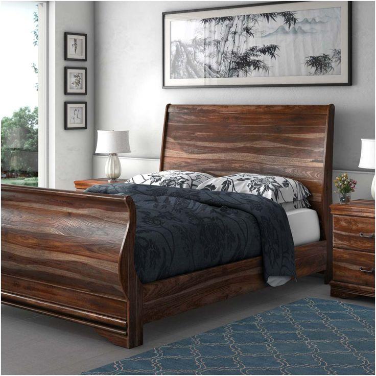 Best 29 Best Cyber Monday Deals On Best Solid Wood Furniture 400 x 300