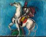 Galerie Raoul Dufy, (France), (1877-1953) - Toute les oeuvres - (250): Aquarelle, Bois, Gouache, Huile Sur Toile)