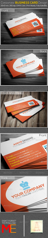 Best 75 Business Cards Images On Pinterest Font Logo Lipsense