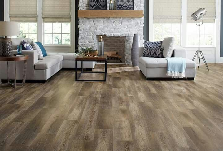 13 best distressed distinction collection images on for Stonehouse manor bamboo