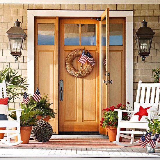 106 Best Fabulous Front Doors Images On Pinterest Front