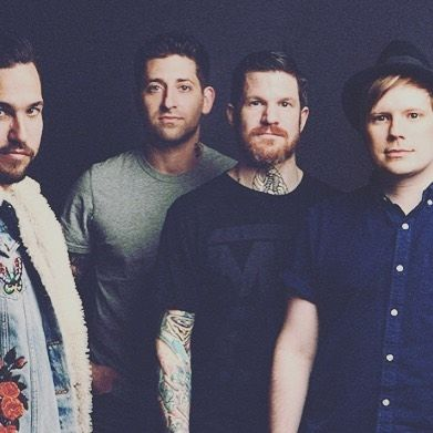 Fall Out Boy has announced three intimate Europe shows. #falloutboy #tour #entertainmentnews #shows  #musicblog @ www.beatscore.com   The band will be in #Berlin #Germany on January 8th #Stockholm #Sweden on January 10th and in #London #UK on January 11th. These three shows are in support of their latest album M A N I A. This #album was already delayed by four months as the #band feels their work wasnt ready and felt very rushed.  #music #indiemusic #musicgroup