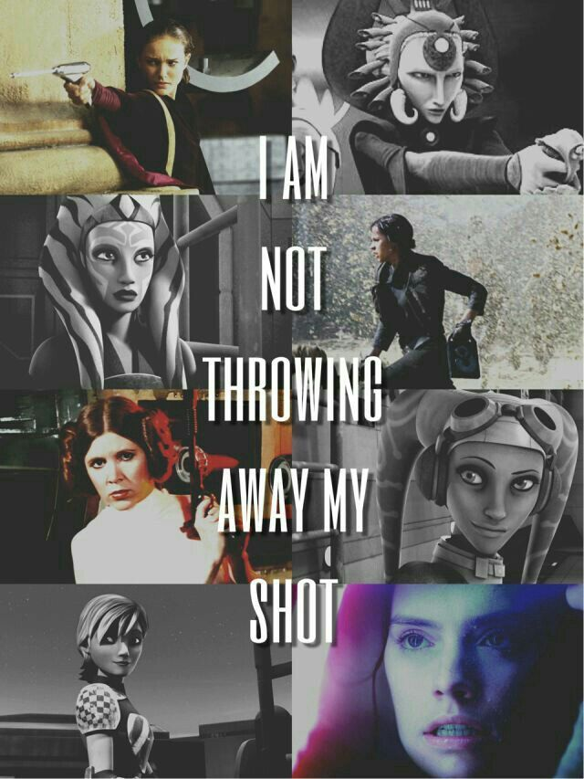 """#wattpad #fanfiction """"Sometimes I have nightmares about what my life would be without you."""" """"Then I wake up and realize it's my reality.""""   - All characters except my o