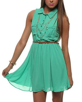 Rue 21 Clothing | 17 99 up on dresses for girls www rue21 com $ 17 99 up on dresses ...