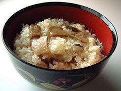【モニタリング】グッチ裕三のフェイク料理 炊飯器で作れるエリンギで松茸ご飯のレシピ 1月19日 | 興味しんしん