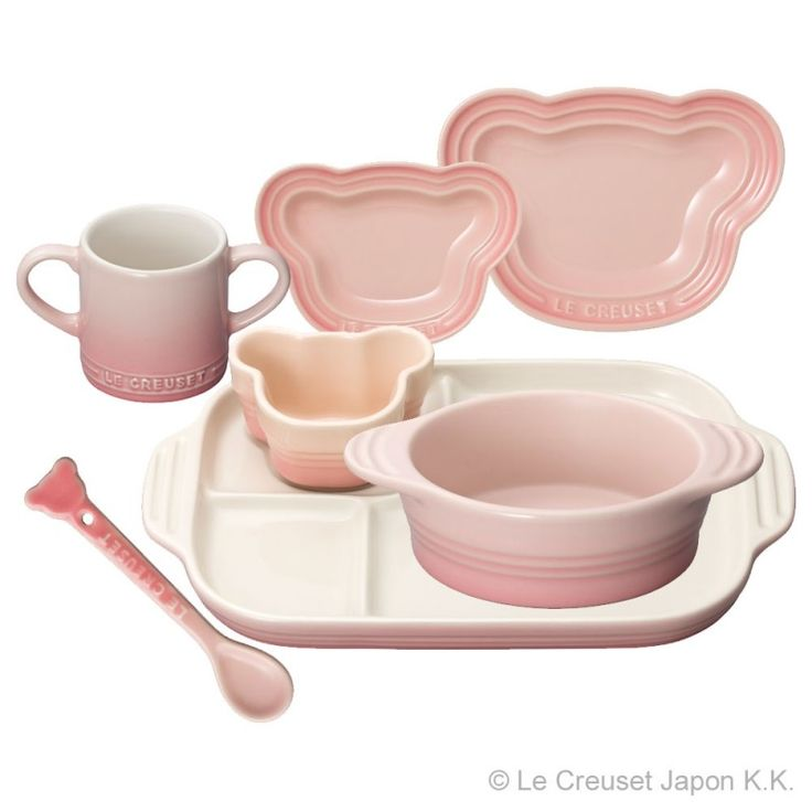 38 Best Le Creuset Colour Love Images On Pinterest