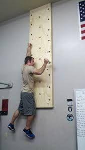 Výsledok vyhľadávania obrázkov pre dopyt tools for pull-ups for climbers