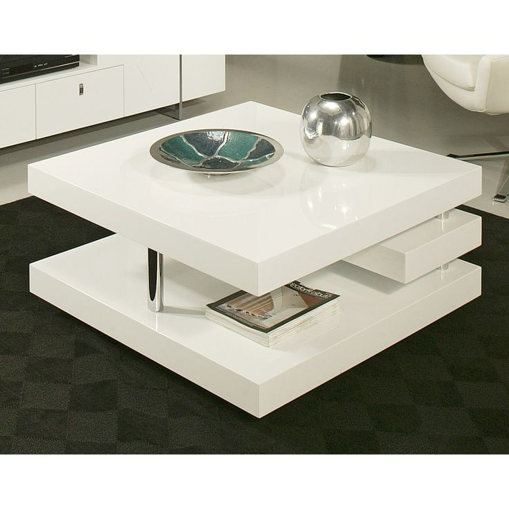 Viceroy Coffee Table. White Coffee TablesSquare ... - 25+ Best Ideas About Square Coffee Tables On Pinterest Coffee
