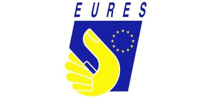 Eures Padova, offerta di lavoro per Ingegnere meccanico: http://www.lavorofisco.it/eures-padova-offerta-di-lavoro-per-ingegnere-meccanico.html