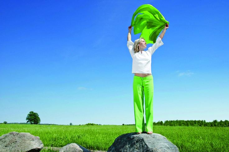 Win! Green Tiger Iced Tea t.w.v.  1049 -   Tijdelijk geeft Vitamins.nl aan iedere 50e deelnemer aan deze actie eenpot AmisetGreen Tigerweg. Meedoen gaat heel simpel door het actiescherm in te vullen.     E-mailadres  Voornaam  Achternaam  Wat is Green Tiger?  Het is eenoriginele green tea fat burner die de vetverbranding stimuleert met een natuurlijke geconcentreerde groene thee (EGCG) choline taurine en chroom. Dezeer geconcentreerde groene thee (EGCG) met polyfenolen en nutriënten…