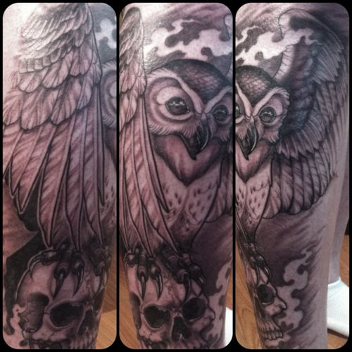 17 best images about sam smith tattoos on pinterest now for Tenth street tattoo