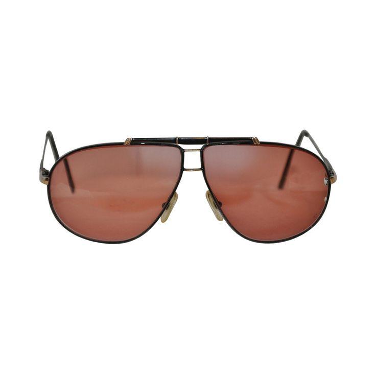 Porsche By Carrera Men S Prescription Sunglasses Fashion