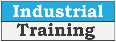 Brillcareer offer best #industrial_training in #Chandigarh so students need not to fight for jobs.