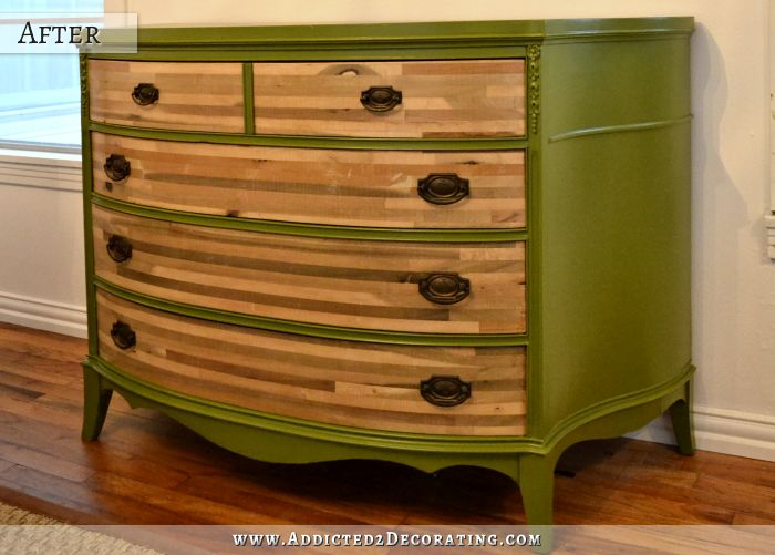 513 best picking paint images on furniture