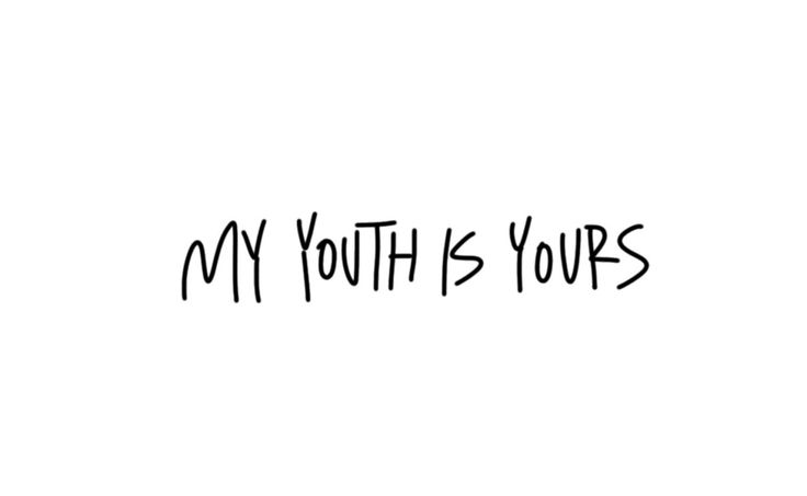 troye sivan, youth, quotes, inspiration