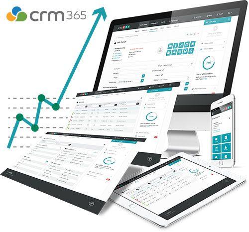 CRM 365'te yer alan gösterge tabloları ve raporlar, ekibinizin tahminleri, kotaları ve sonuçları yönetmesine yardımcı olmak için gerçek zamanlı satış verileri sağlar.