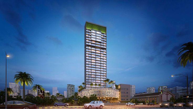 Kanakia Miami Mahim - Mumbai - Exclusive Offers by Auric Acres Real Estate Dubai UAE #kanakiamahim #kanakiamiami #kanakiamiamimahim http://www.auric-acres.com/kanakia-miami-mahim/