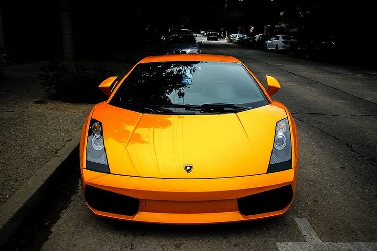 The first model of the Lamborghini Gallardo was launched in 2003 as a 2004 model. It was the embodiment of a sports car. It had a lightweight body with a powerful 5.0 liter, V10 engine that churns …