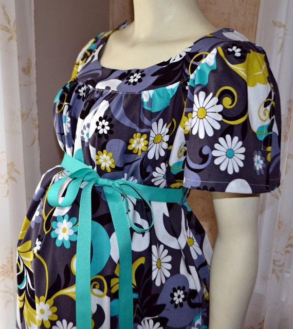 Cute Affordable Maternity. Where To Buy Cute And Affordable ...