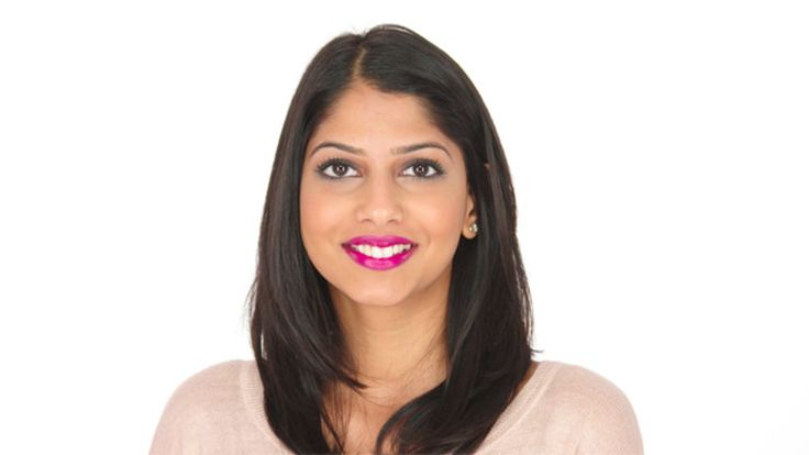 How to Make Your Lipstick Last All Day: Tired of constantly reapplying lipstick? Beauty blogger Arshia Bhalla's super simple trick will keep your favorite shade vibrant all day long.