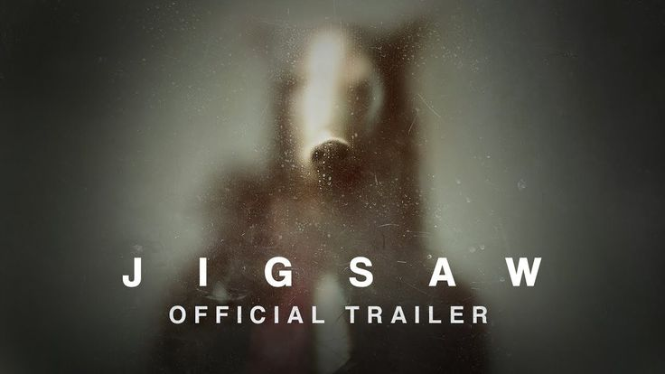 #VR #VRGames #Drone #Gaming Jigsaw (2017 Movie) Official Trailer 2004, Agent Strahm, Arm, awaken in a room, bathroom, Callum Keith Rennie, chained, Child, Costas Mandylor, cut, Deadly, Death, drama, EVIL, film, Flashback, game, game of death, gruesome, Horror, Jigsaw, Laura Vandervoort, let the game begin, Lionsgate, locked, Mark Hoffman, Michael Spierig, movie, mystery, Official, Official Trailer, Peter Spierig, pig mask, saw, saw 8, scary, Scott Patterson, serial killer, s