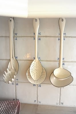 45 Best Images About Kitchenware On Pinterest Tea