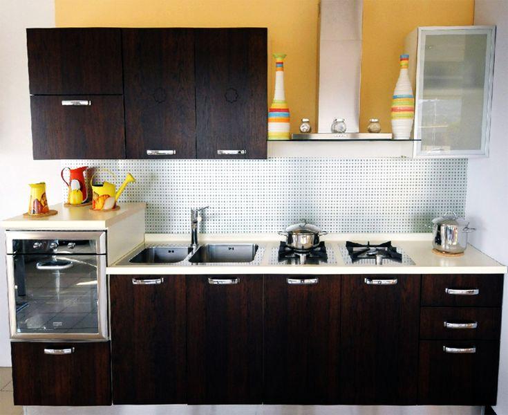 Simple Kitchen Design Ideas kitchen design image - home design