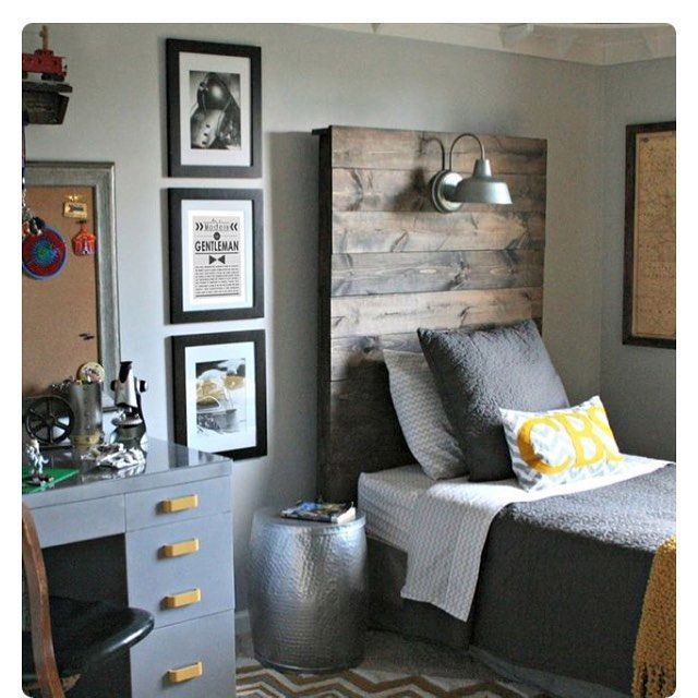 Headboard & lamp all in one ❤️ #instahome #instagood #instadaily #instadecor #instadesign  #interior #interiores #interiordesigner  #interiordecor #inspire #interiorinspiration #inspire_me_home_decor #interiordesign #interiors #homedesign #homeinspiration #decor #decorinspiration #creativity #decortherapy #allinone #headboard