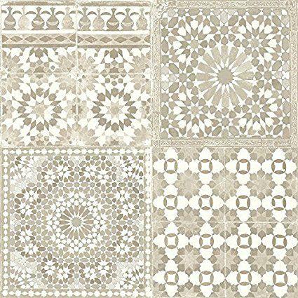 die besten 25 marokkanische muster ideen auf pinterest. Black Bedroom Furniture Sets. Home Design Ideas