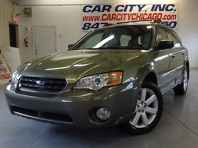 cool 2006 Subaru Outback - For Sale View more at http://shipperscentral.com/wp/product/2006-subaru-outback-for-sale-2/