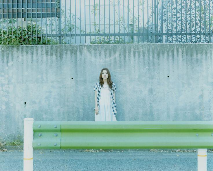 kai natsu - 羽田 誠 - Makoto Hada Photography