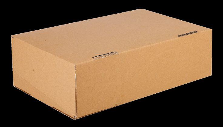 Archive box / Irattári doboz / http://www.documaster.hu/termekek