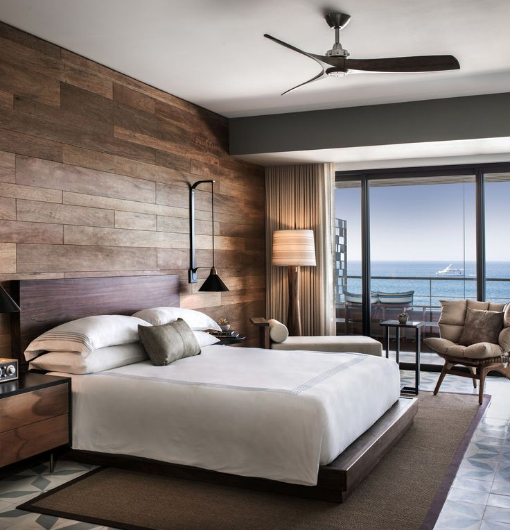Bedroom Decorating Ideas Tumblr Bedroom Aesthetic Bedroom Ceiling Decorating Ideas Interior Design Bedroom Images Contemporary: Best 25+ Hotel Bed Ideas On Pinterest