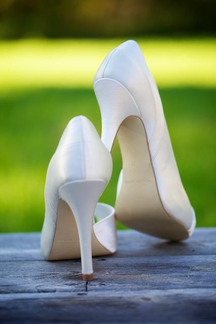 detaljebillede af de flotte sko <3