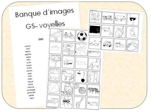 16 best activités logo - imagier images on Pinterest Kindergarten