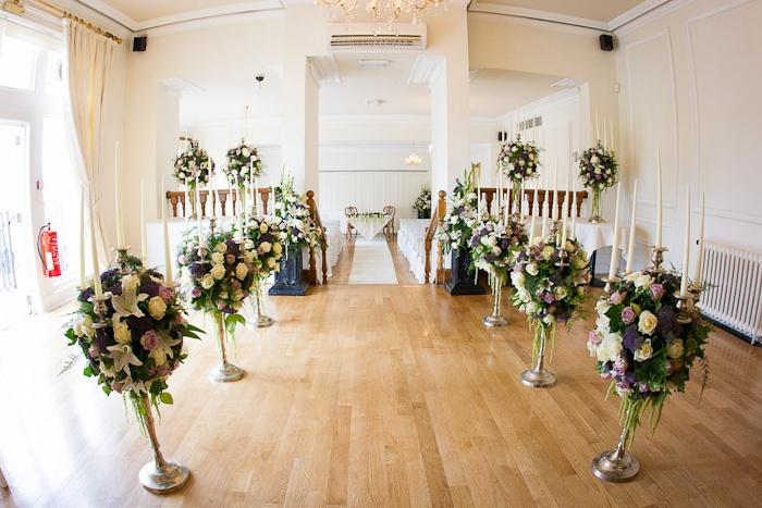 50 best wedding venue lancashire images on pinterest ballroom the ballroom wedding venue lancashire accrington town hall httpwww solutioingenieria Gallery