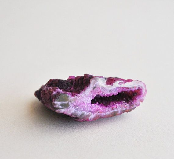 17 Best Images About Geodes On Pinterest