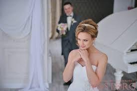Картинки по запросу встреча жениха и невесты