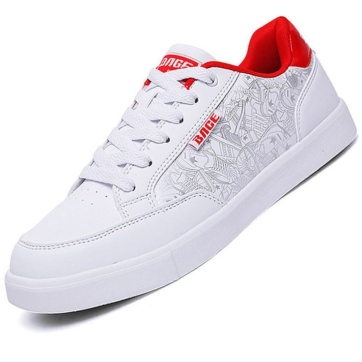 2016 Spring and Summer White Casual Shoes Mens Shoes Casual Breathable Shoes Comfortable Men's Shoes Factory Top Quality
