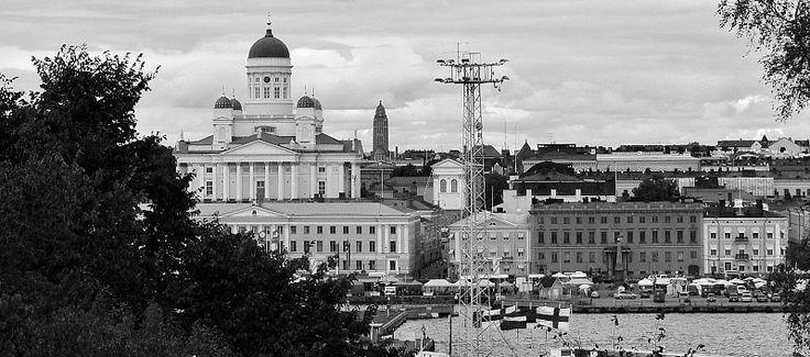 Kaupanvahvistaja Helsinki - Espoo -Vantaa Tuula Friman 045 8634422