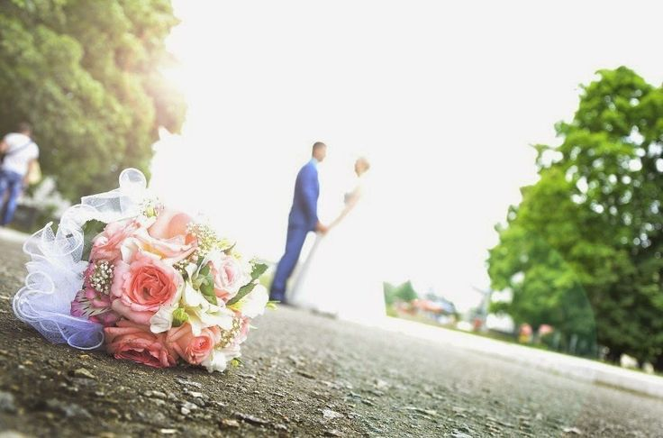 zdjęcia ślube
