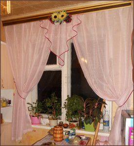 шторы-для-кухни-в-стиле-прованс