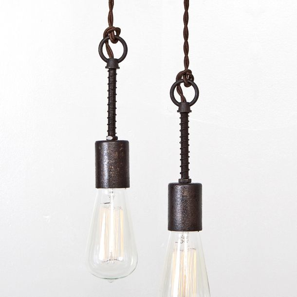 modern rustic lighting. industrial pendant light modern rustic lighting