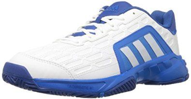Best Tennis Shoes for This Year