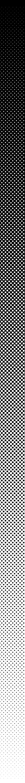 Dots Gradient I