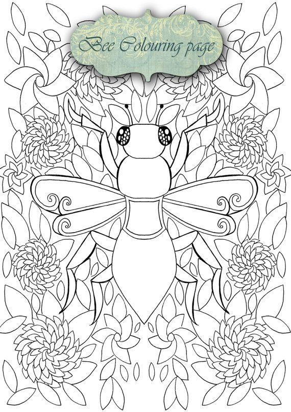 Mejores 11 imágenes de szinező en Pinterest | Libros para colorear ...