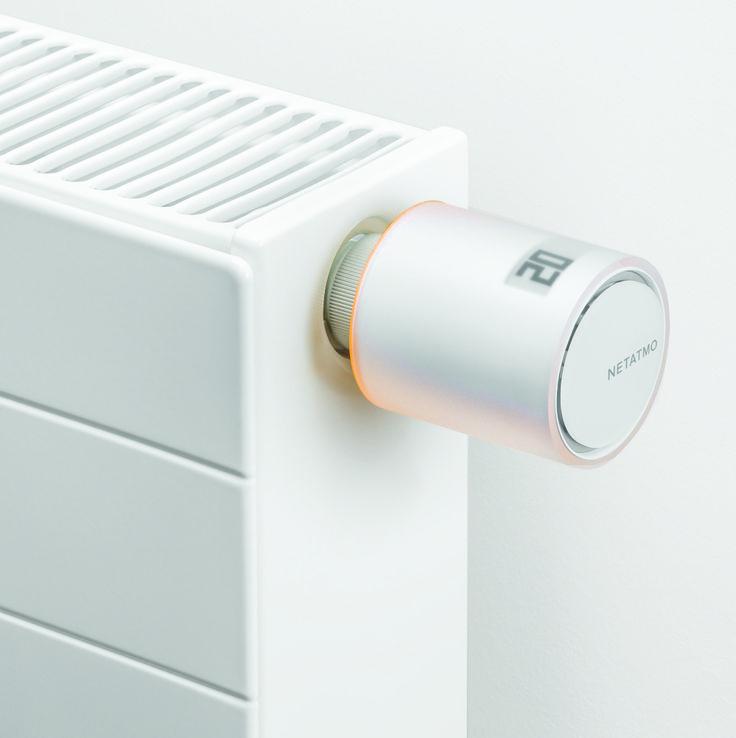 Vannes-thermostat-radiateur-CMJN